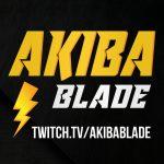 AkibaBlade