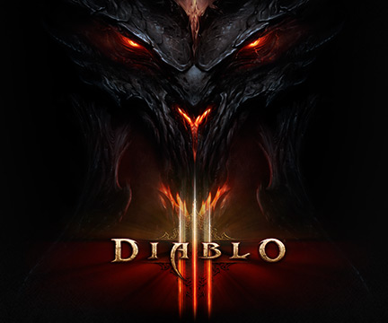 Blizzard & gog.com bring back the original Diablo
