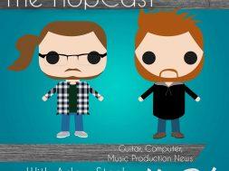 hopcast-thumbnailfull