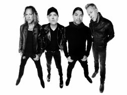metallica_pr_2_wide02_final